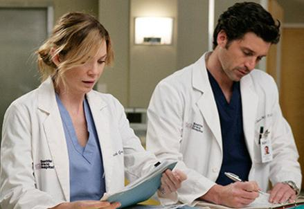 Greys-Anatomy-Meredith-DerekR439