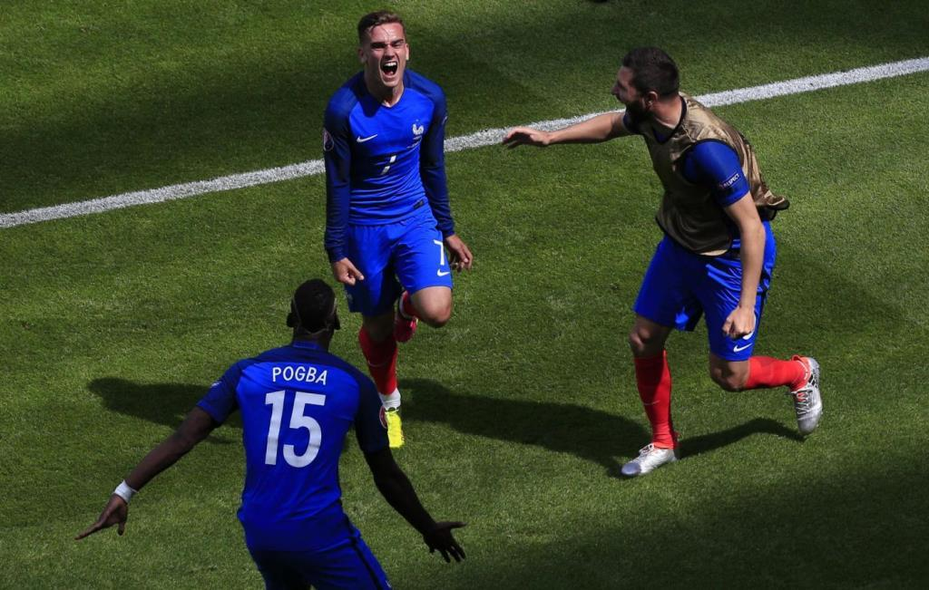 Griezmann_Pogba_Euro2016