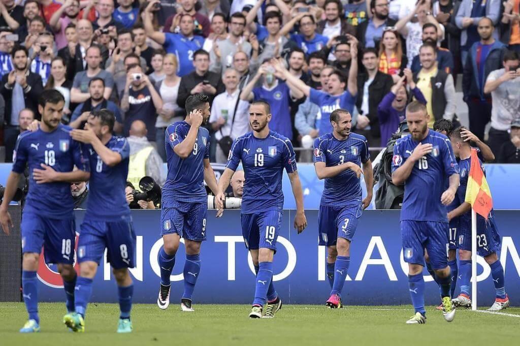GruppoItalia_Euro2016