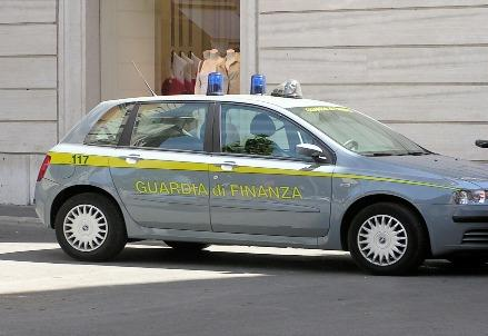 Guardia_di_finanza_439
