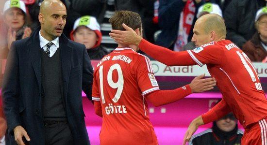 Guardiola_Gotze_Robben