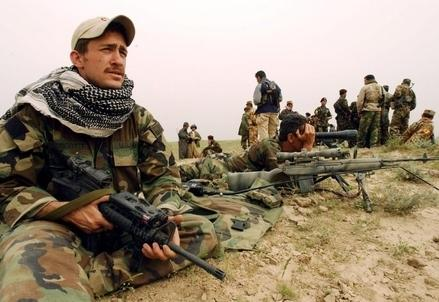 Guerra_Curdi_PeshmergaR439