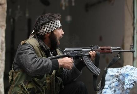 Guerra_Siria_Fucile_R439