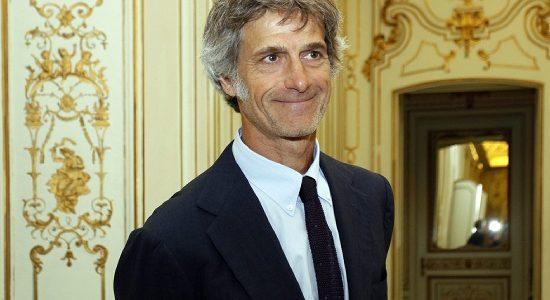 GuidoBarilla