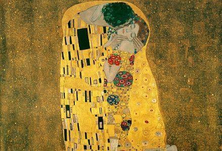 Gustav_Klimt_bacio