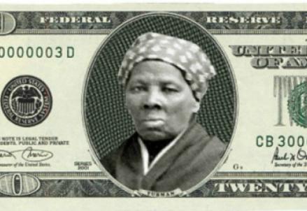 Harriet-Tubman_R439
