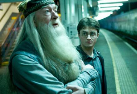 Harry-Potter-principe-mezzosangue-r439
