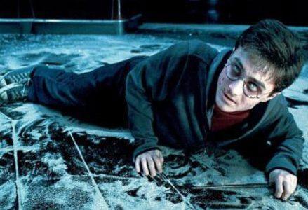 Harry_Potter_Fenice