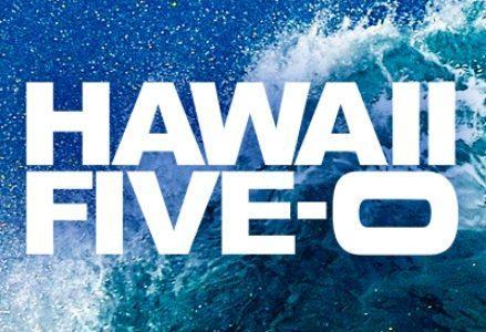 Hawaii_Five