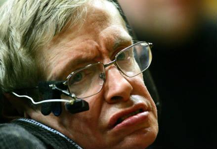 Hawking_2_r439