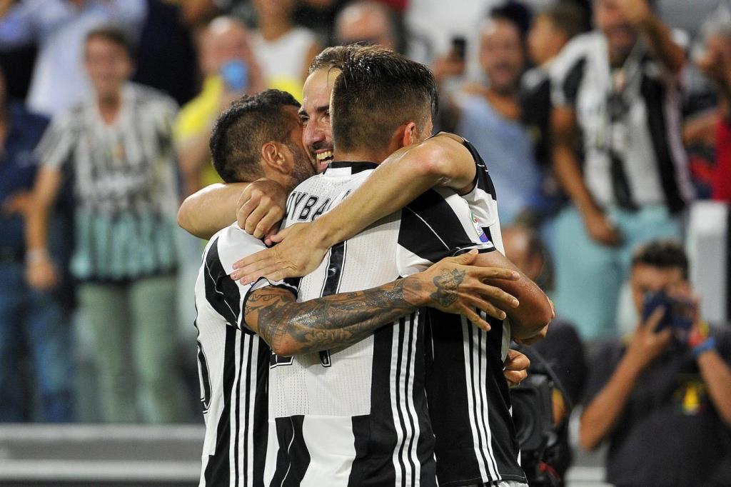 Higuain_primogol_Juventus