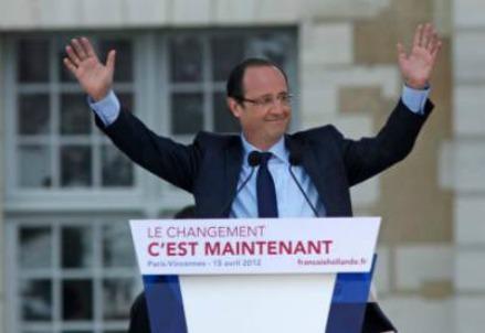 Hollande_BracciaR439