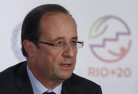Hollande_abbacchiatoR439