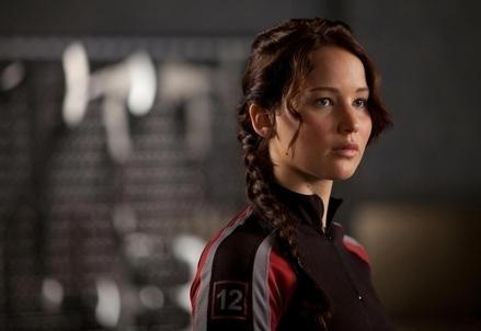 Hunger-GamesR439