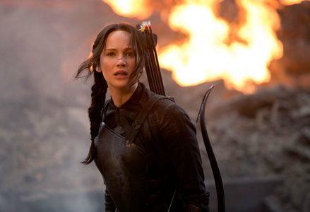 Hunger_Games3R439