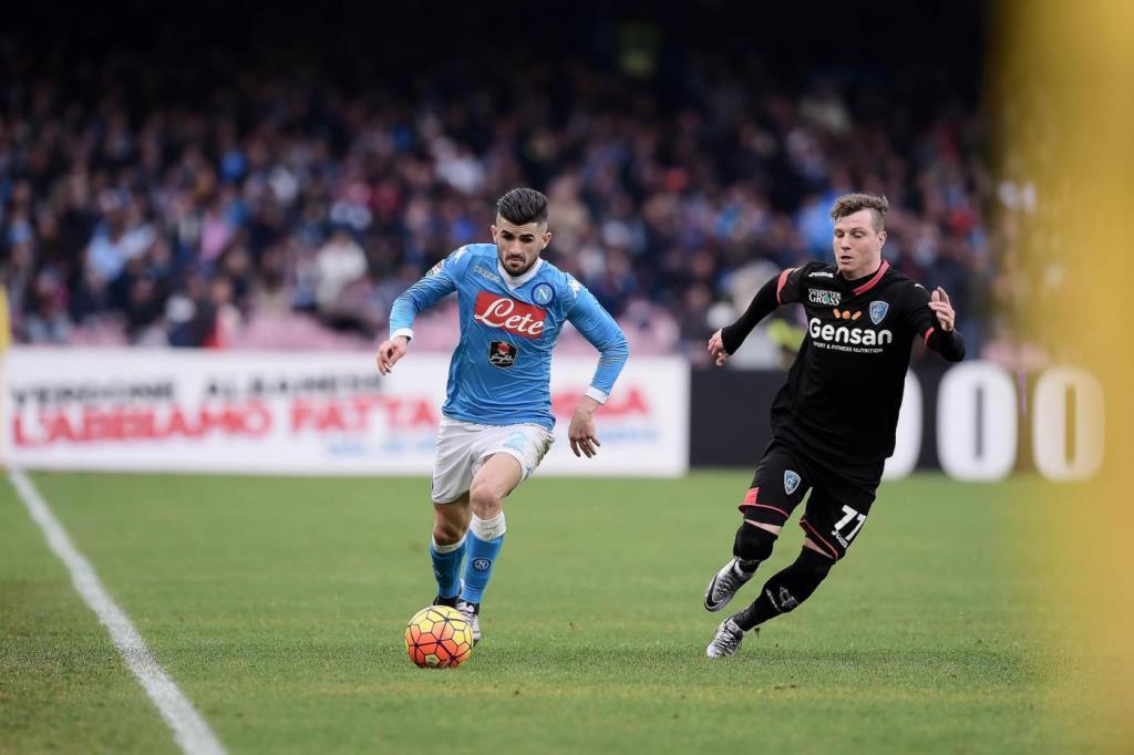 e2e686f261 DIRETTA/ Napoli-Empoli (risultato finale 2-0) info streaming video e tv:Il  Napoli vince soffrendo nella ripresa (Serie A 2016, oggi 26 ottobre)