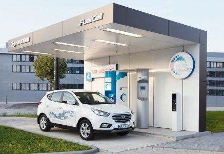 Hyundai-_Stazione_di_rifornimento_di_idrogeno_Offenbach_2
