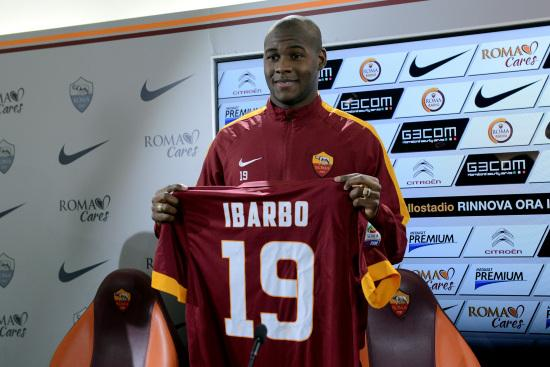 Ibarbo_19