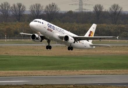 Iberia_aereoR439