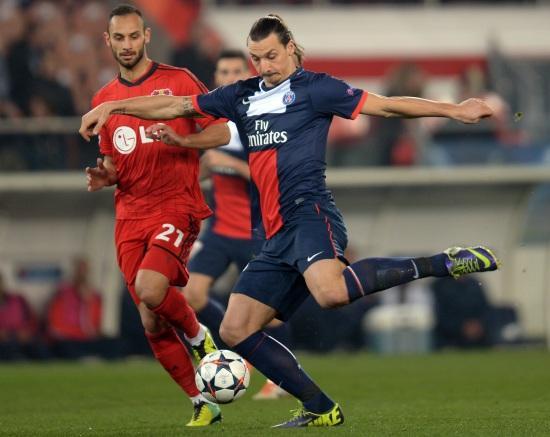 Ibrahimovic_Leverkusen