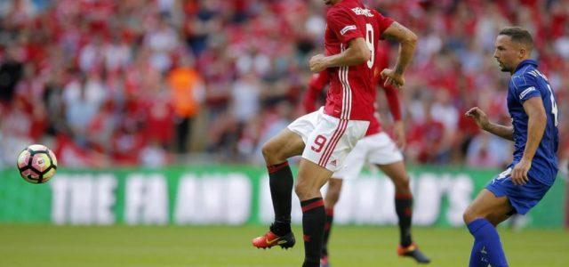 Ibrahimovic_United2016