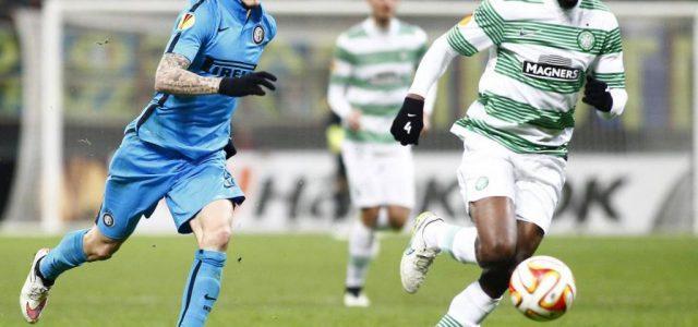 Icardi_Celtic