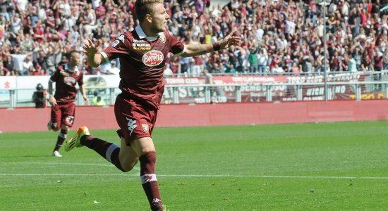 Immobile_goal