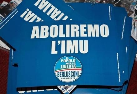 Imu_AbolizioneR439