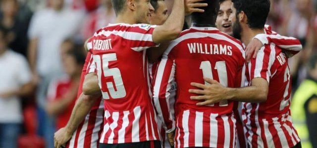 InakiWilliams_Athletic