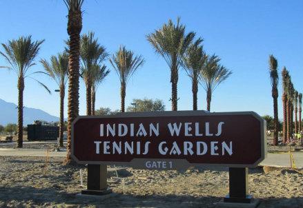 IndianWells_garden_R400