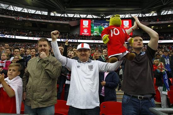 Inghilterra_tifosi