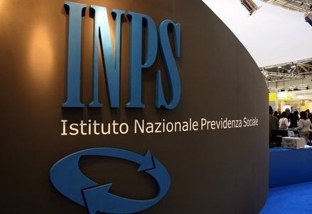 Inps_PannelloR439