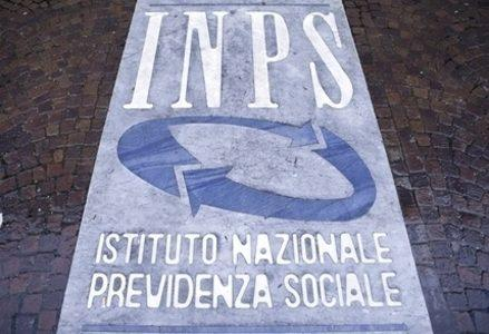 Inps_PaveR439