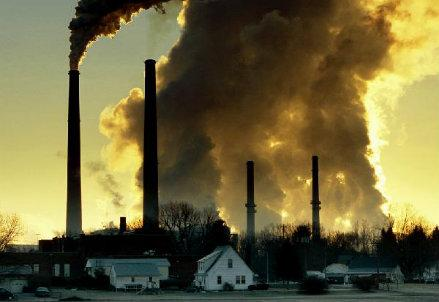 Inquinamento-atmosferico-R439