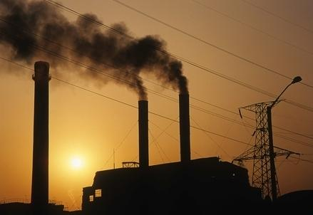 Inquinamento_fumo_fabbricaR439