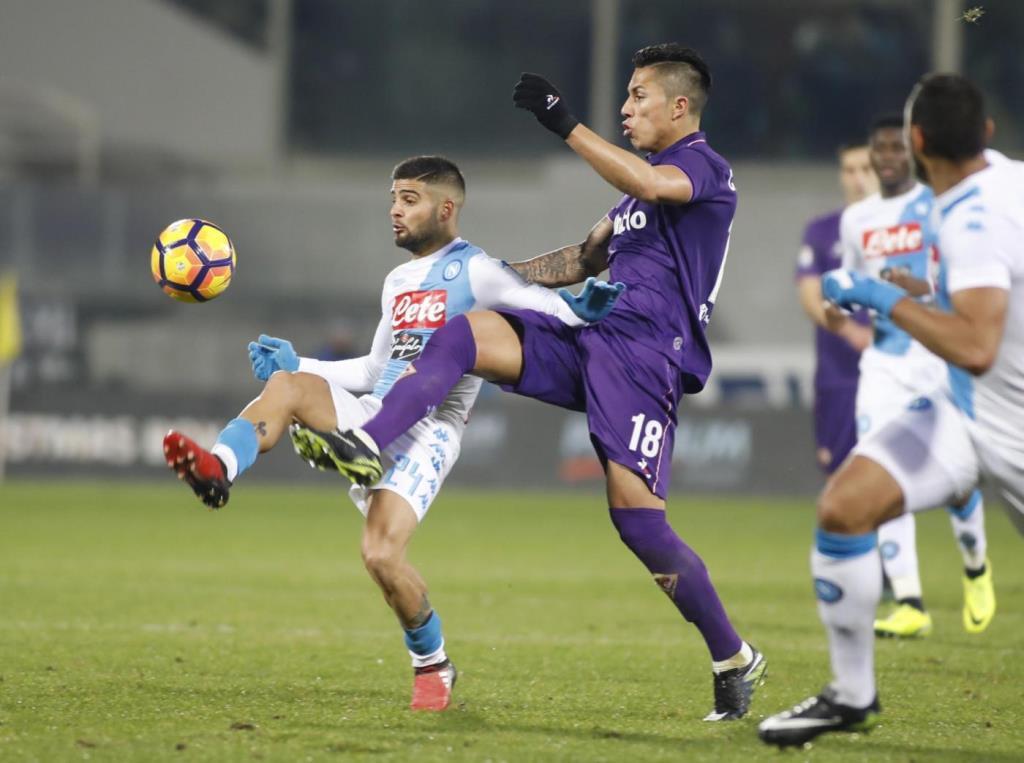 InsigneSalcedo_FiorentinaNapoli