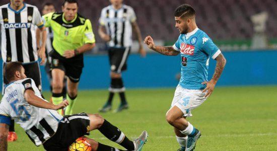 Insigne_Udinese_2015