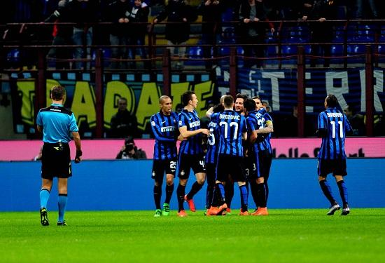 Inter2016_festa