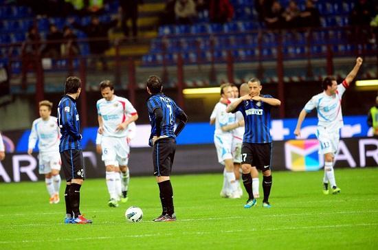 Inter_Catania