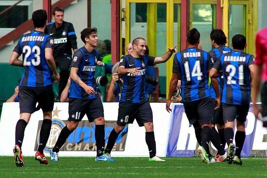 Inter_Catania_2_0