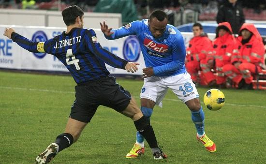 Inter_Napoli_tv