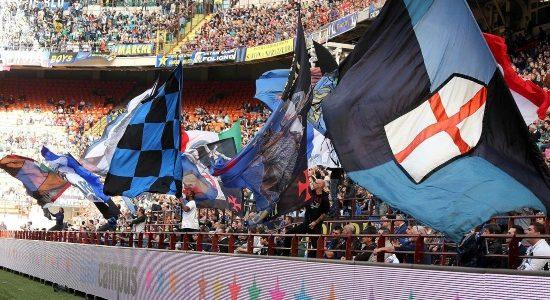 Inter_Nord