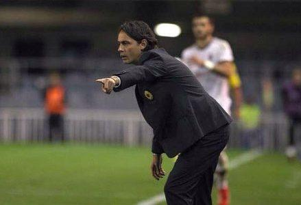 Inzaghi_dito