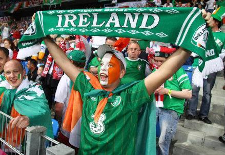 Irlanda_tifo_pitturato