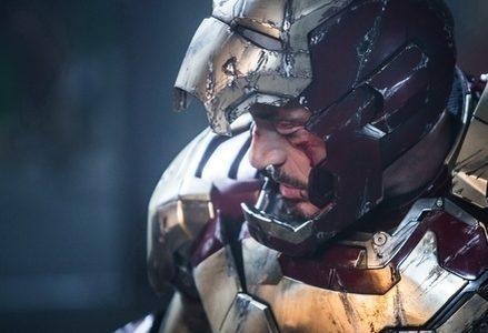 Iron-Man-3R439