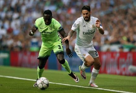 Isco_Real_Madrid