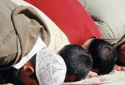 Islam-preghiera_R439