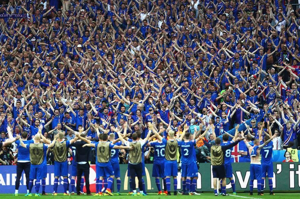 Islanda_murotifosi