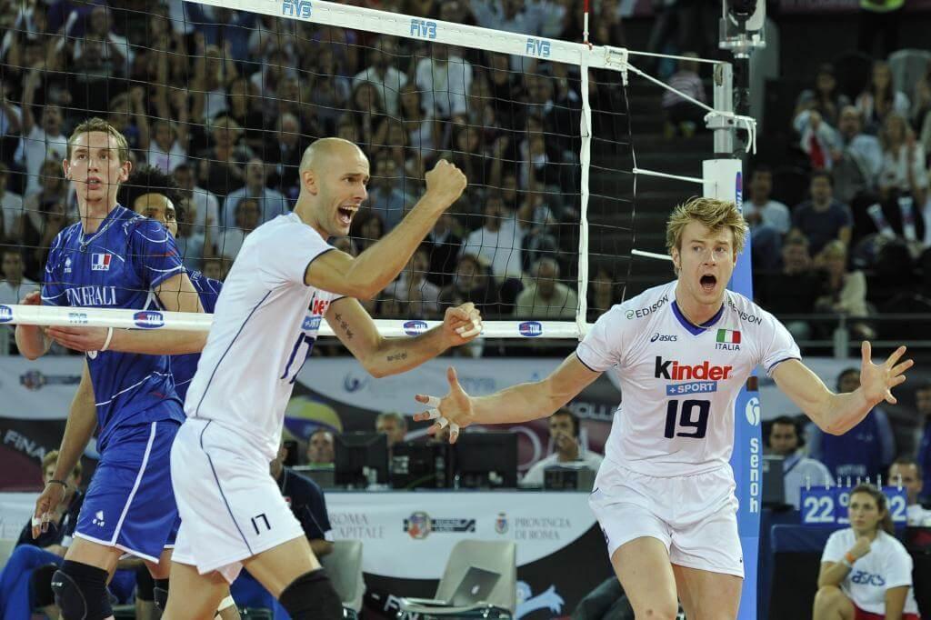 Italia_Australia_volley