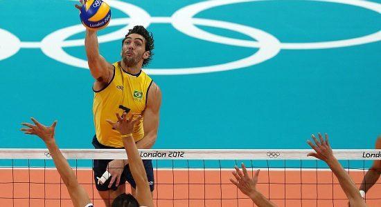 Italia_Brasile_volley